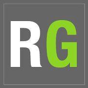 ResearchGate-logo_small.jpg