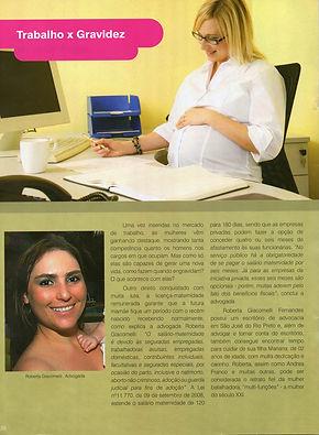 Advogados em São José do Rio Preto, advogado rio preto