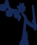 Logo marinhonavy.png