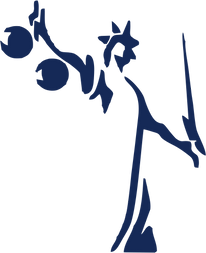 Logo Roberta Giacomelli Advogada