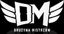 logo Druzyna Mistrzów