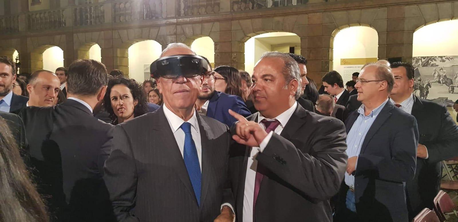 presidente02