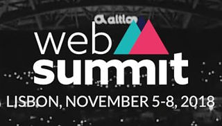 web-summit01.jpg