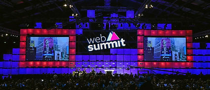 web-summit02.jpg