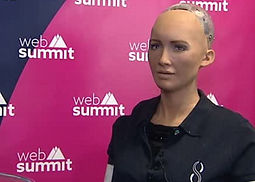 web-summit03.jpg