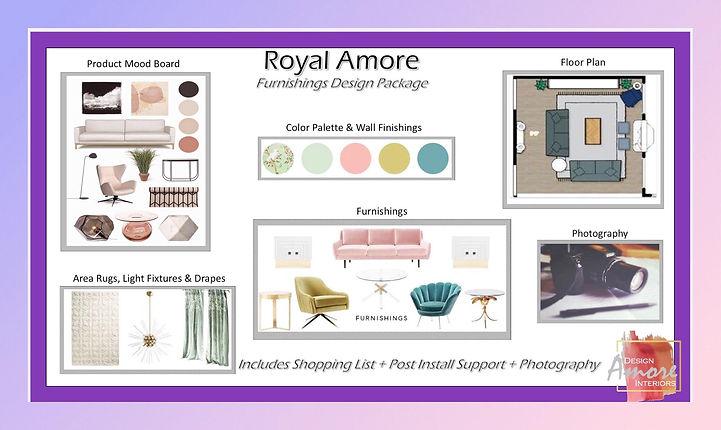 royal amore.jpg
