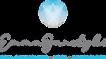 Emma Janetzki Logo_MASTER_COLOUR.png