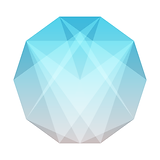 Facebook logo[8383].png