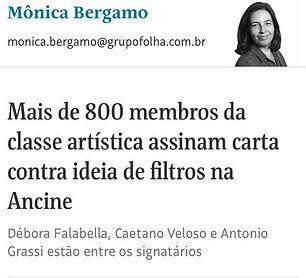 Monica Bergamo.jpg