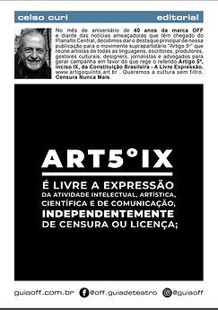 Editorial Guia Off.jpeg