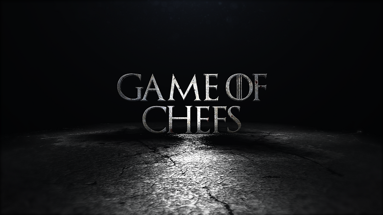 Game of Chefs PROMOs.00_04_44_16.Still009.png