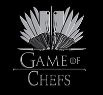 game of chefs1Feb.png