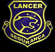 Logo Grupo Lancer