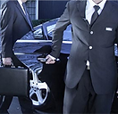 Segurança VIP Lancer