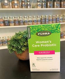 womens probiotic.jpg