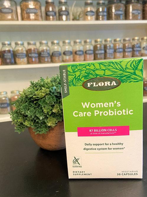 Women's Care Probiotic
