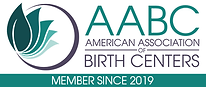 AABC-Member-Badge-2019.png