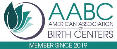 AABC-Member-Badge-2019.png