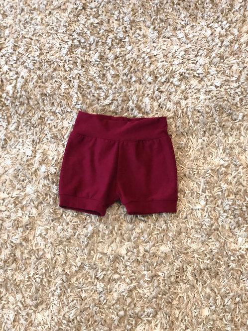 Wine Bummies Shorts