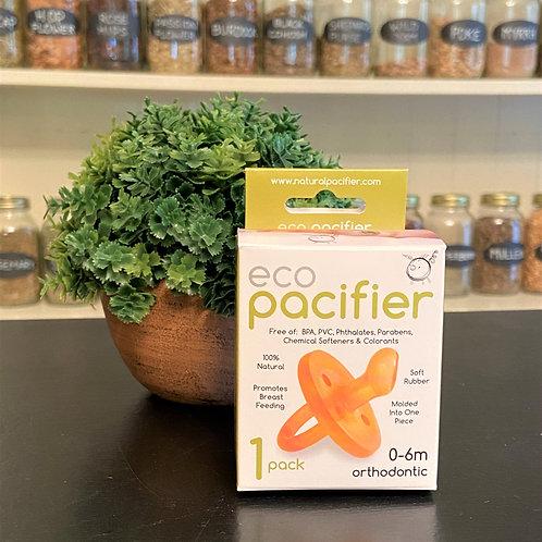 EcoPiggy Pacifier