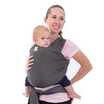 KeaBabies Infant Wrap
