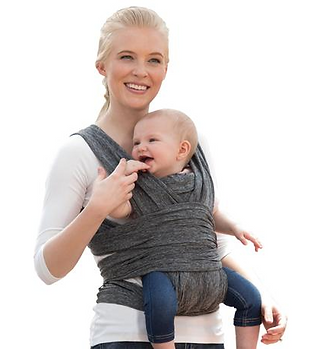 ComfyFit+Baby+Carrier.png