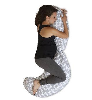 total+body+pillow.jpg
