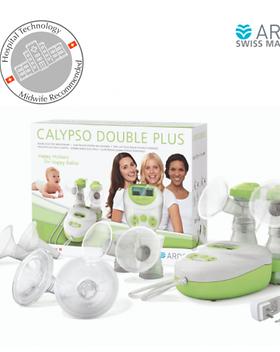 Calypso Double Plus.png