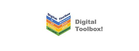 digital_toolbox!.png