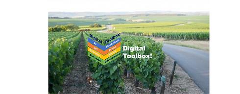 digital_toolbox!5.png