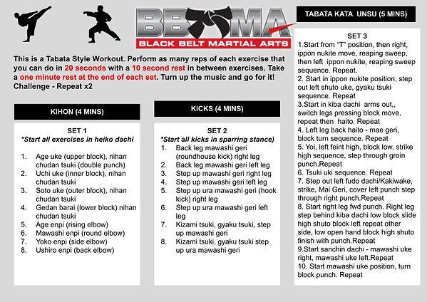 Black Belt Lockdown Workout #1 (1).jpg