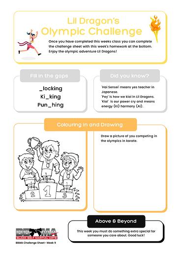 LD Challenge Sheet 9.png
