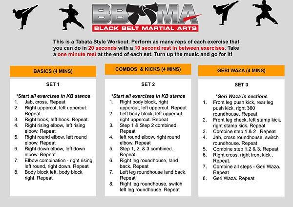 Kickboxing Lockdown Workout #1.jpg
