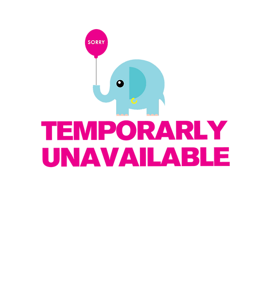 non-available.png