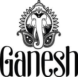 ganesh_site.jpg