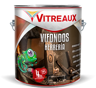 LATA VITREAUX VIFONDO HERRERIA.png