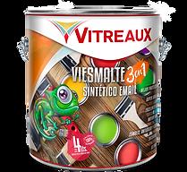 LATA VITREAUX VIESMALTE EMAIL 3 EN 1.png
