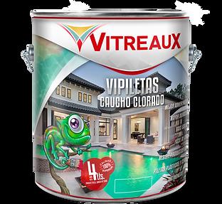 LATA VITREAUX VIPILETAS CAUCHO.png