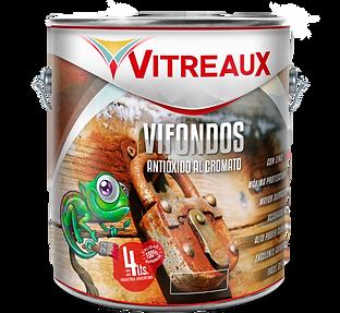 LATA VITREAUX VIFONDOS ANTIOXIDO.png