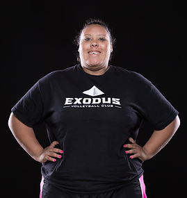 Exodus_Coaches_2018 (7 of 7).jpg