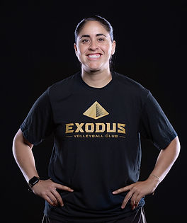 Exodus_Coaches_2018 (2 of 7).jpg