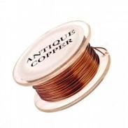 antique-copper-8_orig.jpg
