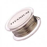 titanium-7_orig.jpg
