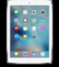 iPad-PNG-HD.png