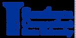scsu-logo-compact-blue.png