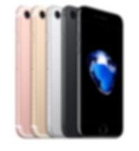 buy sell trade in hamden phone repait