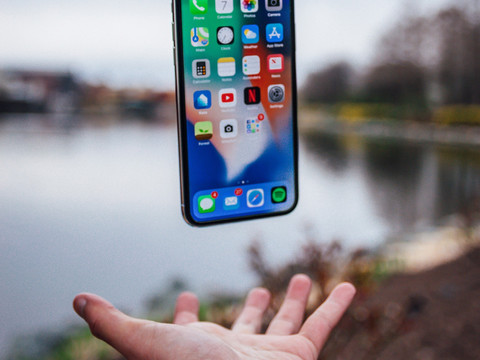 iPhone X Screen Repair: How Much Should It Cost You?