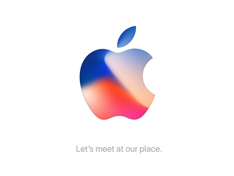 Apple iPhone 8 event: Where to watch, Start time and Live stream.