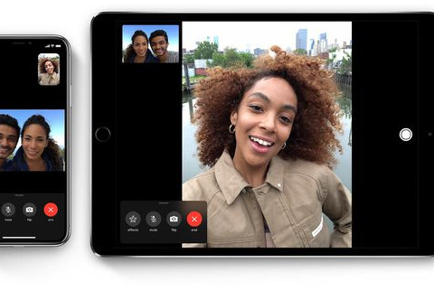How to turn off FaceTime on your iPhone, iPad, and Mac Squash the FaceTime bug.