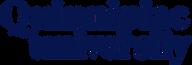 Quinnipiac_University_logo .png